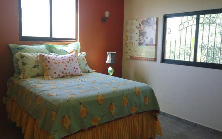 Foto de casa en venta en santa margarita 253, ribera del pilar, chapala, jalisco, 1695454 no 06