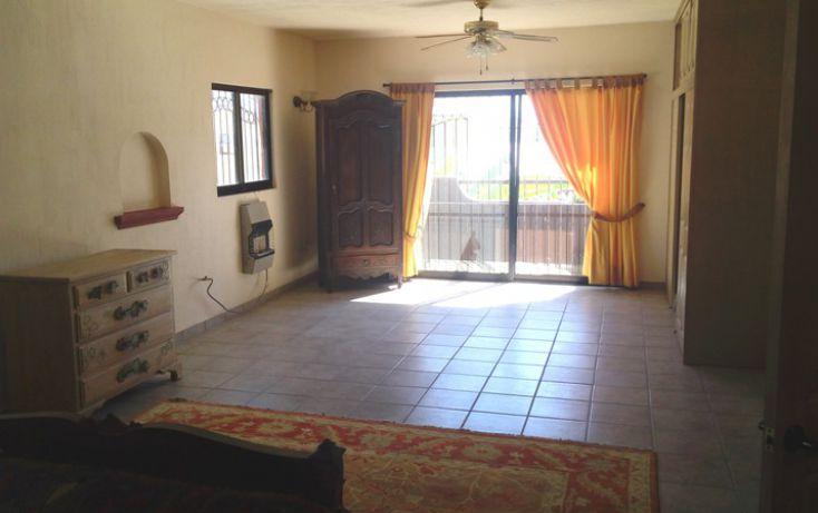 Foto de casa en venta en santa margarita 253, ribera del pilar, chapala, jalisco, 1695454 no 08