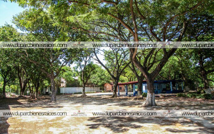 Foto de terreno comercial en renta en, santa margarita, carmen, campeche, 1117461 no 02