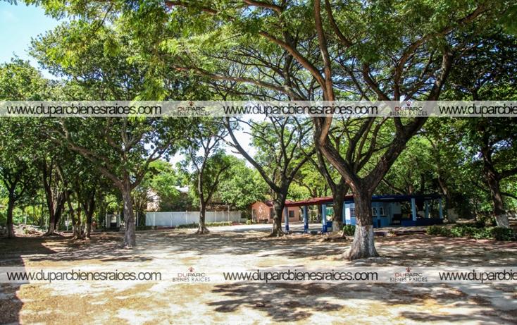 Foto de terreno comercial en renta en  , santa margarita, carmen, campeche, 1117461 No. 02