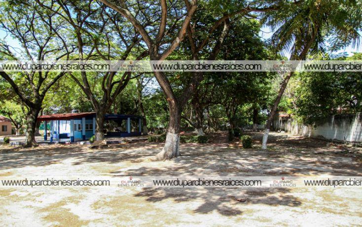 Foto de terreno comercial en renta en, santa margarita, carmen, campeche, 1117461 no 03