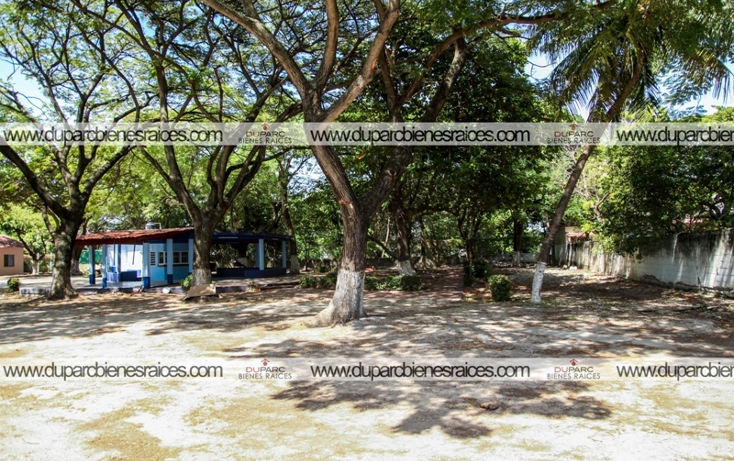 Foto de terreno comercial en renta en  , santa margarita, carmen, campeche, 1117461 No. 03