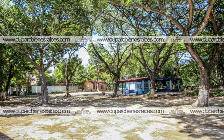 Foto de terreno comercial en renta en, santa margarita, carmen, campeche, 1117461 no 04