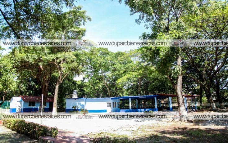 Foto de terreno comercial en renta en, santa margarita, carmen, campeche, 1117461 no 05