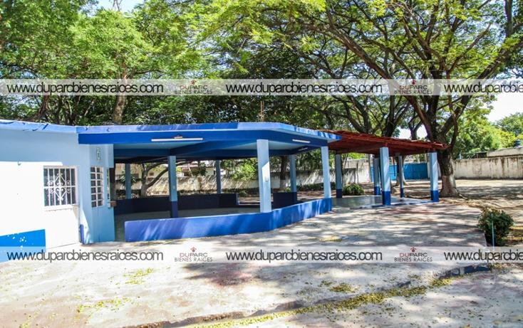 Foto de terreno comercial en renta en  , santa margarita, carmen, campeche, 1117461 No. 06