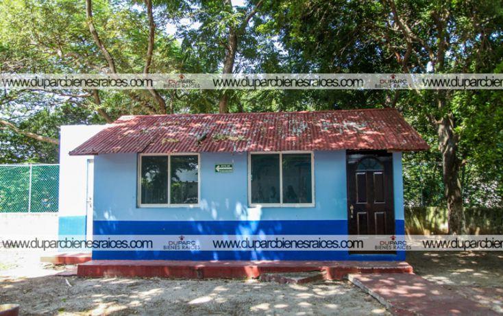 Foto de terreno comercial en renta en, santa margarita, carmen, campeche, 1117461 no 07