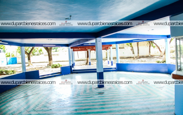 Foto de terreno comercial en renta en  , santa margarita, carmen, campeche, 1117461 No. 08