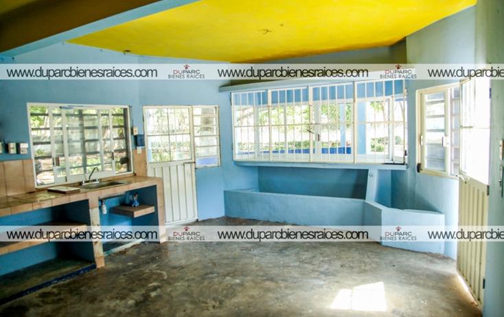 Foto de terreno comercial en renta en  , santa margarita, carmen, campeche, 1117461 No. 09