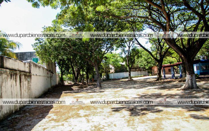 Foto de terreno comercial en renta en, santa margarita, carmen, campeche, 1117461 no 10
