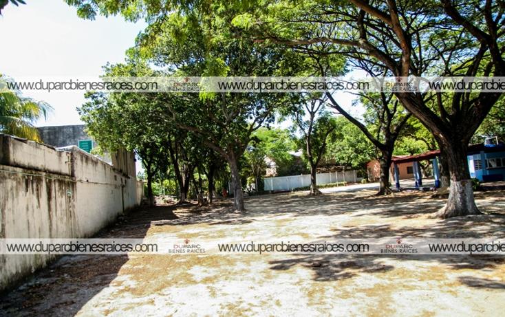 Foto de terreno comercial en renta en  , santa margarita, carmen, campeche, 1117461 No. 10