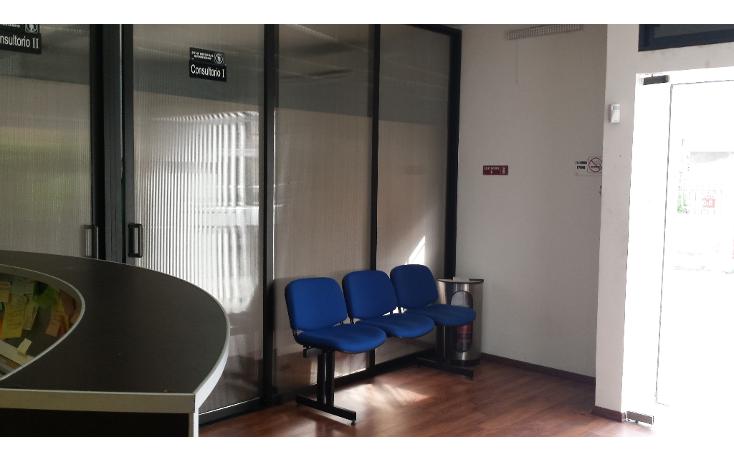 Foto de oficina en renta en  , santa margarita, carmen, campeche, 1183421 No. 02