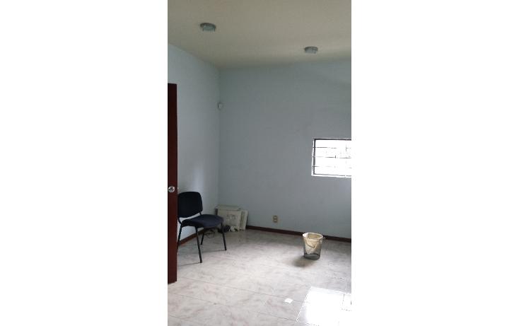 Foto de oficina en renta en  , santa margarita, carmen, campeche, 1183421 No. 03