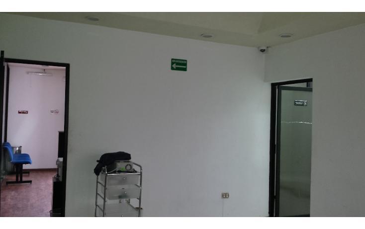 Foto de oficina en renta en  , santa margarita, carmen, campeche, 1183421 No. 04