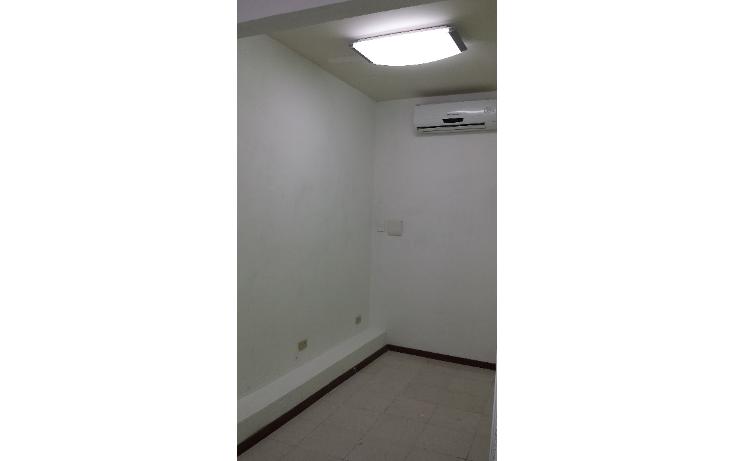 Foto de oficina en renta en  , santa margarita, carmen, campeche, 1183421 No. 05