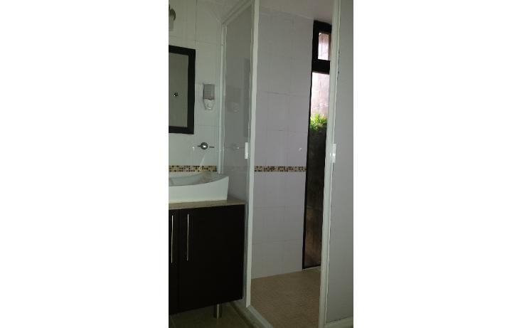 Foto de oficina en renta en  , santa margarita, carmen, campeche, 1183421 No. 06