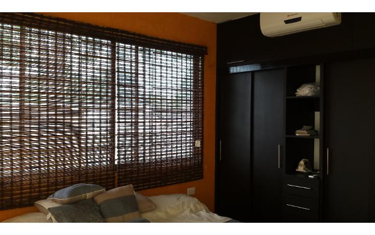 Foto de oficina en renta en  , santa margarita, carmen, campeche, 1183421 No. 08