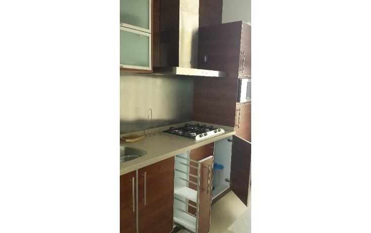 Foto de oficina en renta en  , santa margarita, carmen, campeche, 1183421 No. 09