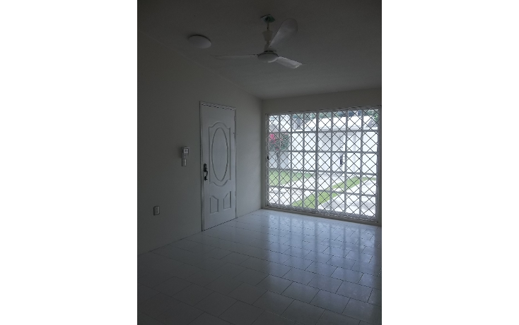 Foto de casa en renta en  , santa margarita, carmen, campeche, 1184395 No. 03
