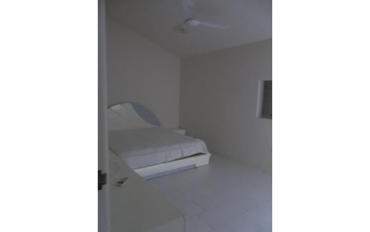 Foto de casa en renta en  , santa margarita, carmen, campeche, 1184395 No. 05