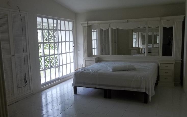 Foto de casa en renta en  , santa margarita, carmen, campeche, 1184395 No. 06