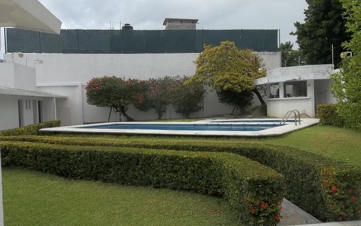 Foto de casa en renta en  , santa margarita, carmen, campeche, 1184395 No. 09