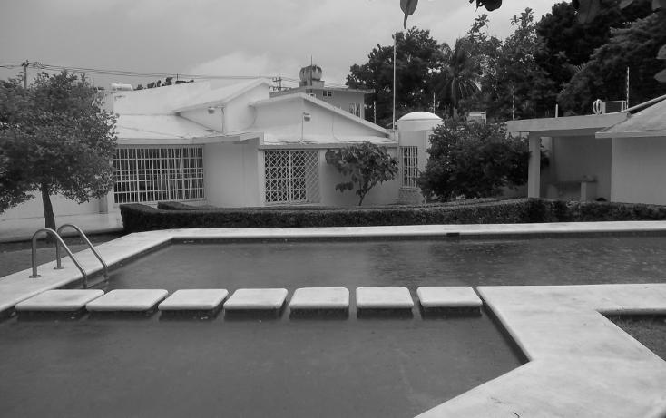 Foto de casa en renta en  , santa margarita, carmen, campeche, 1184395 No. 10