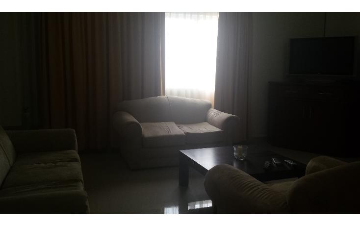 Foto de departamento en renta en  , santa margarita, carmen, campeche, 1192265 No. 02