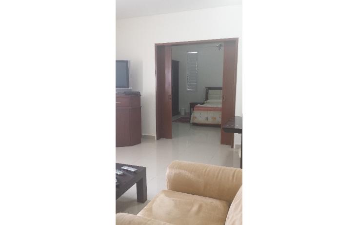 Foto de departamento en renta en  , santa margarita, carmen, campeche, 1192265 No. 03