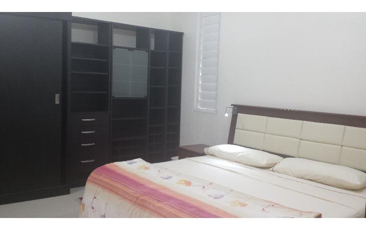 Foto de departamento en renta en  , santa margarita, carmen, campeche, 1192265 No. 04