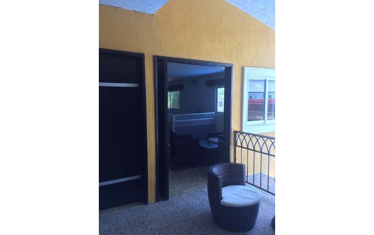 Foto de oficina en renta en  , santa margarita, carmen, campeche, 1282067 No. 02