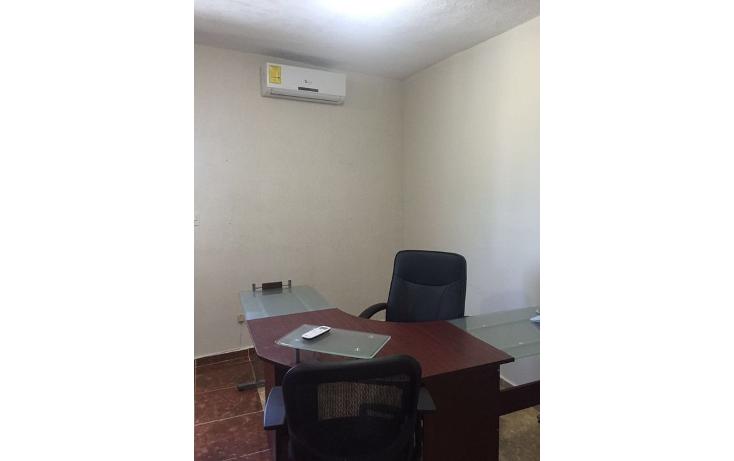 Foto de oficina en renta en  , santa margarita, carmen, campeche, 1282067 No. 03
