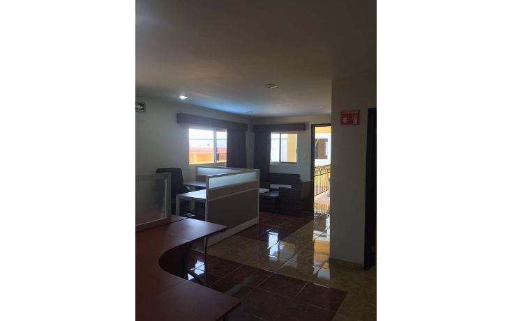 Foto de oficina en renta en  , santa margarita, carmen, campeche, 1282067 No. 07