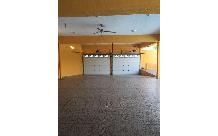 Foto de oficina en renta en  , santa margarita, carmen, campeche, 1282067 No. 08