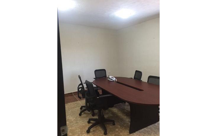 Foto de oficina en renta en  , santa margarita, carmen, campeche, 1282067 No. 10