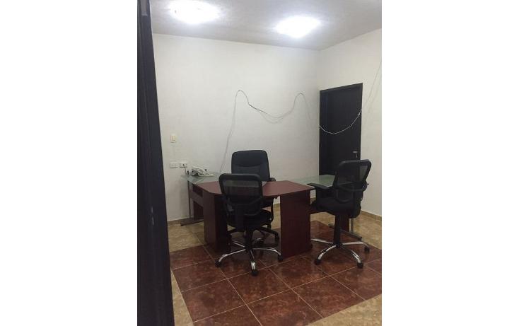 Foto de oficina en renta en  , santa margarita, carmen, campeche, 1282067 No. 11