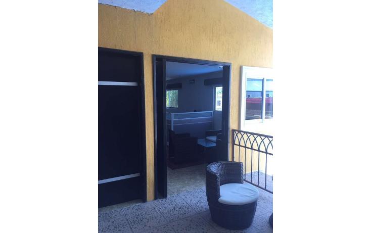 Foto de oficina en renta en  , santa margarita, carmen, campeche, 1282067 No. 13
