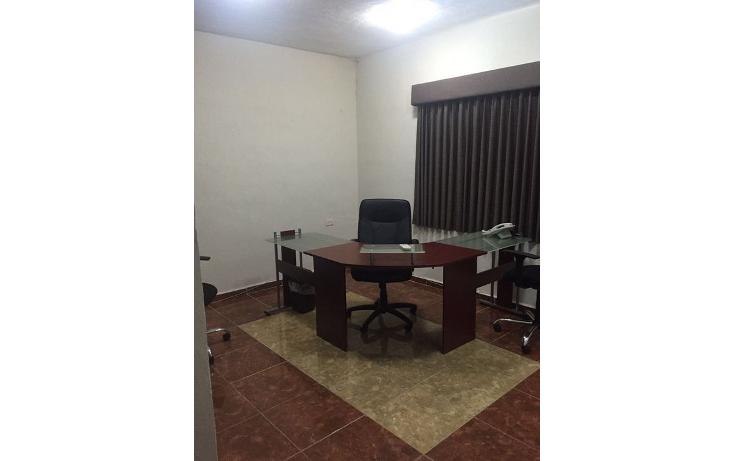 Foto de oficina en renta en  , santa margarita, carmen, campeche, 1282067 No. 14