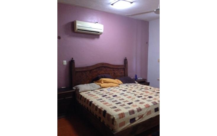 Foto de casa en renta en  , santa margarita, carmen, campeche, 1435363 No. 03