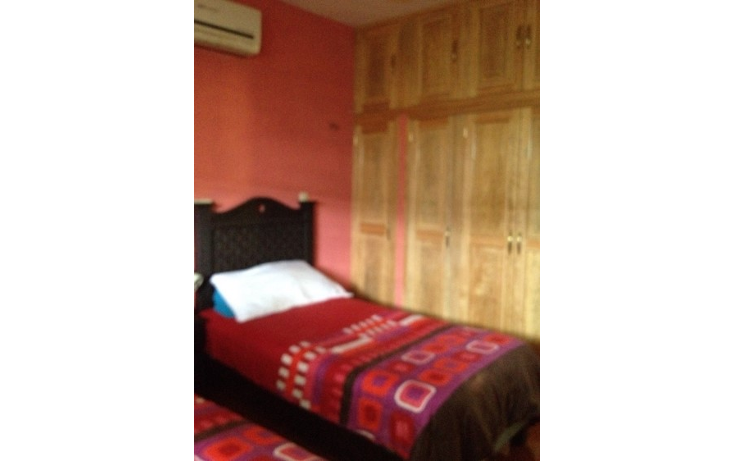 Foto de casa en renta en  , santa margarita, carmen, campeche, 1435363 No. 08