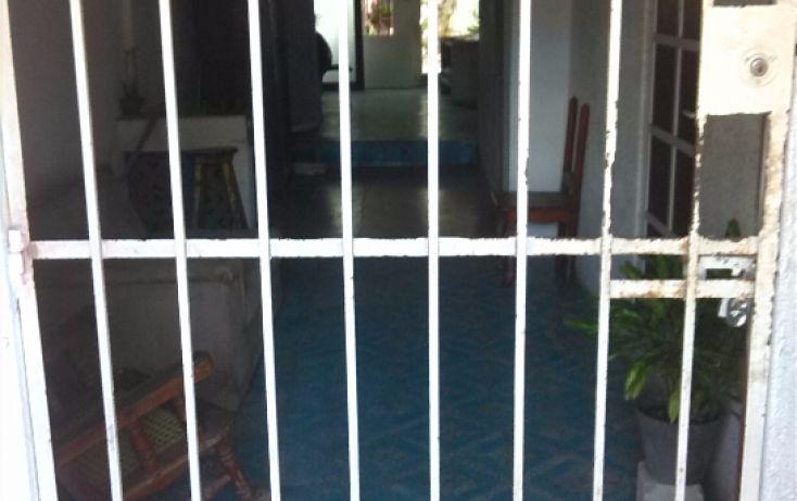 Foto de terreno comercial en venta en, santa margarita, carmen, campeche, 1574484 no 02