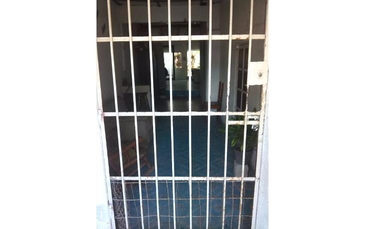 Foto de terreno comercial en venta en  , santa margarita, carmen, campeche, 1574484 No. 02