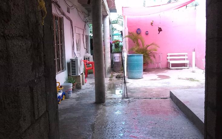 Foto de terreno comercial en venta en  , santa margarita, carmen, campeche, 1574484 No. 05