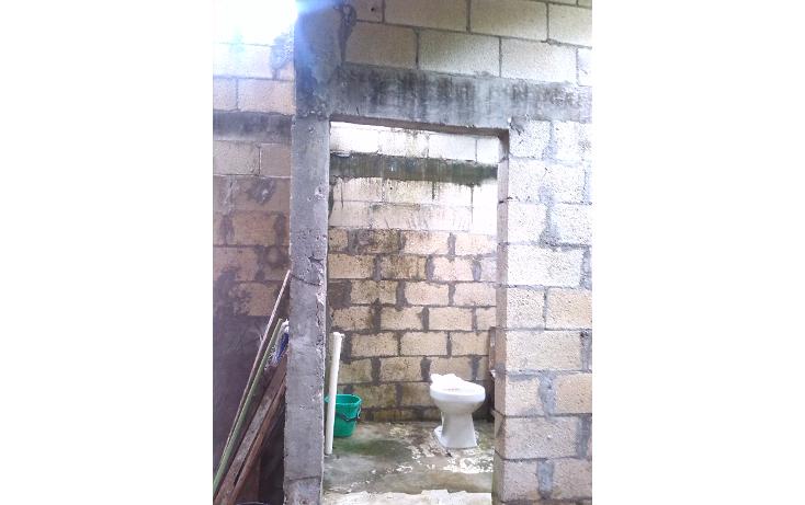 Foto de terreno comercial en venta en  , santa margarita, carmen, campeche, 1574484 No. 06