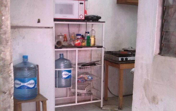 Foto de terreno comercial en venta en, santa margarita, carmen, campeche, 1574484 no 07