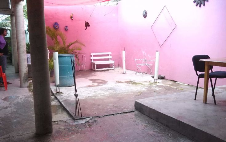 Foto de terreno comercial en venta en, santa margarita, carmen, campeche, 1574484 no 08