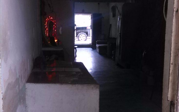 Foto de terreno comercial en venta en, santa margarita, carmen, campeche, 1574484 no 10