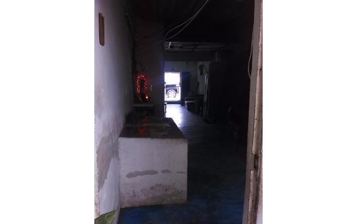 Foto de terreno comercial en venta en  , santa margarita, carmen, campeche, 1574484 No. 10