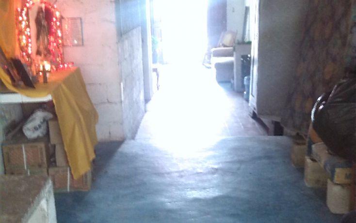 Foto de terreno comercial en venta en, santa margarita, carmen, campeche, 1574484 no 11