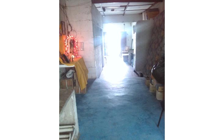 Foto de terreno comercial en venta en  , santa margarita, carmen, campeche, 1574484 No. 11