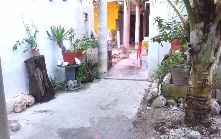 Foto de terreno comercial en venta en, santa margarita, carmen, campeche, 1574484 no 12